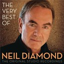 Neil Diamond - The very best of neil diamond