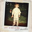 Sara Bareilles - Love is christmas