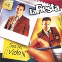 La Fiesta - Sos mi vida