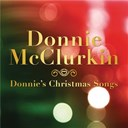 Donnie Mcclurkin - Donnie's christmas songs