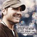 Jerrod Niemann - One more drinkin' song (mistletoe mix)