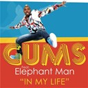 Gums - In my life