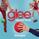 Glee Cast - Scream (glee cast version)