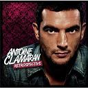 Antoine Clamaran - Antoine clamaran retrospective