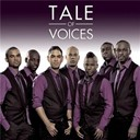 Tale Of Voices - Tale of voices