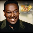 Luther Vandross - Hidden Gems