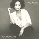 Joy Denalane - No more