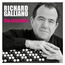 Richard Galliano - The essential