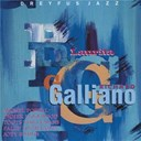 Richard Galliano - Laurita