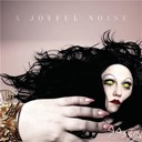 Gossip - A joyful noise