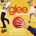 Glee Cast - I wanna dance with somebody (who loves me) (glee cast version)