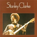 Stanley Clarke - Stanley clarke