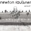 Newton Faulkner - Sketches ep