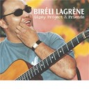 Biréli Lagrène - Gipsy project & friends