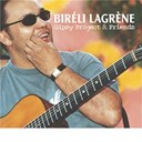 Bir&eacute;li Lagr&egrave;ne - Gipsy project &amp; friends