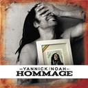Yannick Noah - Hommage