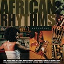 Compilation - African Rhythms Anthology