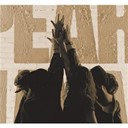 Pearl Jam - Ten (legacy edition)