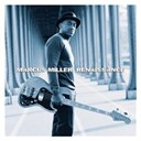 Marcus Miller - Renaissance