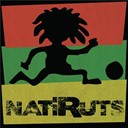 Natiruts - Box natiruts