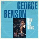 George Benson - Doin' the thing