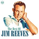 Jim Reeves - The best of