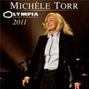 Michele Torr - Olympia 2011 (live)