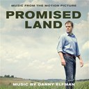 Danny Elfman - Promised land