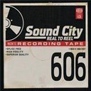 Dave Grohl / Krist Novoselic & Pat Smear / Paul Mc Cartney - Cut me some slack