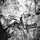 Diablo - Dumb