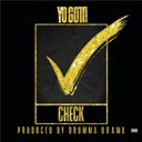 Yo Gotti - Check