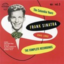 Frank Sinatra - The columbia years (1943-1952): the complete recordings: volume 3