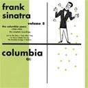 Frank Sinatra - The columbia years (1943-1952): the complete recordings: volume 5