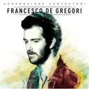 Francesco De Gregori - Francesco de gregori