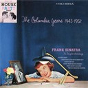 Frank Sinatra - The columbia years (1943-1952): the complete recordings: volume 10