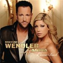Michael Wendler - Come back