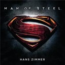 Hans Zimmer - Man Of Steel (Original Motion Picture Soundtrack)