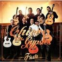 Chico / The Gypsies - Fiesta