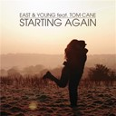 East / Tom Cane / Young - Starting again
