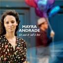 Mayra Andrade - We used to call it love