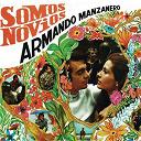 Armando Manzanero - Somos novios