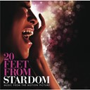 20 Feet From Stardom / Lou Reed / Music From The Motion Picture - 20 feet from stardom - music from the motion picture