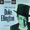 Duke Ellington - Columbia original masters