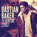 Bastian Baker - 79 clinton street