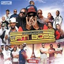 Wati-Boss - Les chroniques du Wati Boss