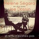 Hélène Segara - Et si tu n'existais pas