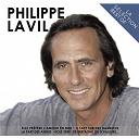 Philippe Lavil - La sélection