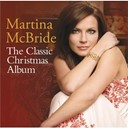 Martina Mc Bride - The classic christmas album