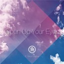 A / P - Open up your eyes
