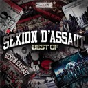 Sexion D'assaut - Best of